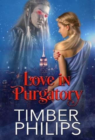 Love-in-Purgatory-Google