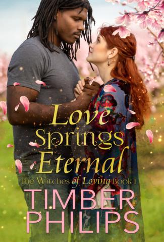Love-Springs-Eternal-Apple