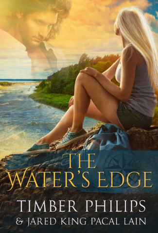the-waters-edge-web